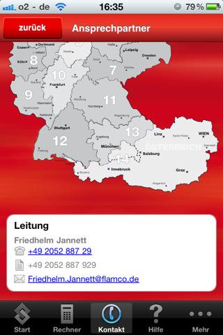 Ölkessel förderung österreich