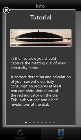 electrack ipad app bibliothek haustechnikdialog. Black Bedroom Furniture Sets. Home Design Ideas