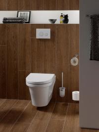 toto auf der ish 2015 vielseitige neue serie cf haustechnikdialog. Black Bedroom Furniture Sets. Home Design Ideas
