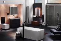 maicos hightech feuchtesteuerung f rs badezimmer eca 100 ipro h haustechnikdialog. Black Bedroom Furniture Sets. Home Design Ideas