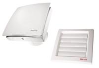 feuchte keller braucht kein haus das automatische l ftungssystem ake 100 sorgt zuverl ssig f r. Black Bedroom Furniture Sets. Home Design Ideas