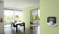 br tje heizungskombi aus gasbrennwert und solar erh lt f rderung haustechnikdialog. Black Bedroom Furniture Sets. Home Design Ideas