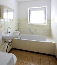 duschbadewanne berzeugt durch komfort sicherheit technik haustechnikdialog. Black Bedroom Furniture Sets. Home Design Ideas