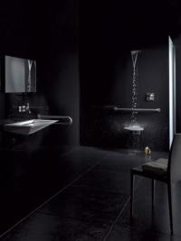 design barrierefreier komfort das ergosystem von fsb. Black Bedroom Furniture Sets. Home Design Ideas
