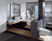 so baut man heute b der gis installationssystem f r mehr wirtschaftlichkeit und wertsch pfung. Black Bedroom Furniture Sets. Home Design Ideas
