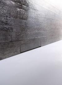bodenebene duschen sicher installieren haustechnikdialog. Black Bedroom Furniture Sets. Home Design Ideas
