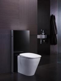 gute luft und gute stimmung auf dem stillen rtchen haustechnikdialog. Black Bedroom Furniture Sets. Home Design Ideas