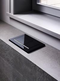 neue unterputz sp lk sten f r optimale raumausnutzung. Black Bedroom Furniture Sets. Home Design Ideas