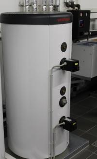 neue heizung strombasierte heizsysteme haustechnikdialog. Black Bedroom Furniture Sets. Home Design Ideas