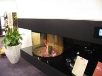 kamine als alternative haustechnikdialog. Black Bedroom Furniture Sets. Home Design Ideas