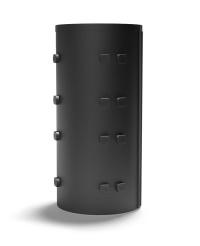 neu im kermi w rmesystem x optimiert compact und fresh. Black Bedroom Furniture Sets. Home Design Ideas