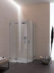 individuelle l sungen f r bodenebene duschen haustechnikdialog. Black Bedroom Furniture Sets. Home Design Ideas