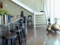 Maisonettewohnungen Leben Auf Mehreren Ebenen Die Treppe