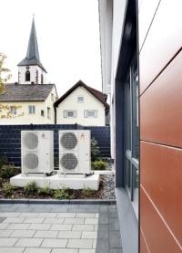 energieeffizienz in gewerbeimmobilien haustechnikdialog. Black Bedroom Furniture Sets. Home Design Ideas