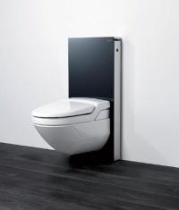 die elegante alternative zu aufputzsp lk sten haustechnikdialog. Black Bedroom Furniture Sets. Home Design Ideas