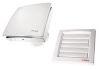 Mit dem AKE 100 und 150 schaffen Sie ein angenehmes Klima in Kellerräumen.