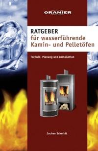 aqua fire technologie integriert den kaminofen ins heizungssystem haustechnikdialog. Black Bedroom Furniture Sets. Home Design Ideas