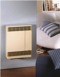 gasheizautomaten nur bei neuger ten gibt der schornsteinfeger gr nes licht haustechnikdialog. Black Bedroom Furniture Sets. Home Design Ideas