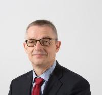 Dr. Wolfram Krause