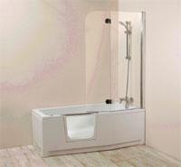 genuss auf kleinstem raum haustechnikdialog. Black Bedroom Furniture Sets. Home Design Ideas