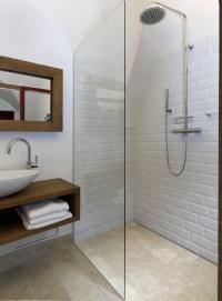 objekte neue brosch re von poresta systems haustechnikdialog. Black Bedroom Furniture Sets. Home Design Ideas