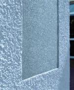 haus bauen warmedammung mineralwolle fassade. Black Bedroom Furniture Sets. Home Design Ideas