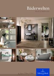Neuer Katalog für das komplette Bad aus einer Hand - HaustechnikDialog