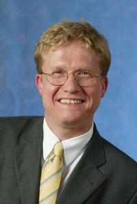 <b>Thomas Sander</b> - neuer Vorsitzenden der Bundesfachgruppe Hochbau im ZDB. - ZDB_SanderThomas2006200x298