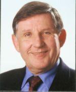 <b>Heinrich Cordes</b>, Mitglied im Vorstand des Zentralverbandes des Deutschen <b>...</b> - ZDB_kl