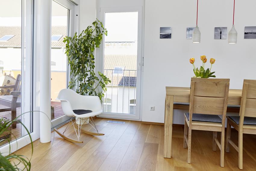 montagebildstrecke luftverteilung leicht gemacht. Black Bedroom Furniture Sets. Home Design Ideas