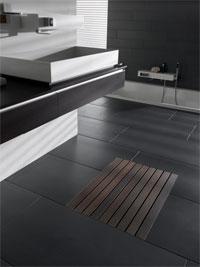 showerdrain erf llt die anforderungen der neuen kfw. Black Bedroom Furniture Sets. Home Design Ideas
