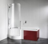 artweger baut am unternehmensstandort aus haustechnikdialog. Black Bedroom Furniture Sets. Home Design Ideas