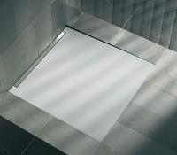 naturstein duschen professionell einbauen und entw ssern. Black Bedroom Furniture Sets. Home Design Ideas
