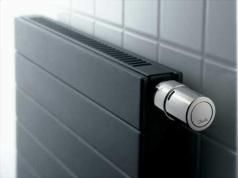 sch ne heizk rper eckventil waschmaschine. Black Bedroom Furniture Sets. Home Design Ideas