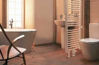 designarmaturen von danfoss funktionelle l sungen f r sch ne heizk rper haustechnikdialog. Black Bedroom Furniture Sets. Home Design Ideas