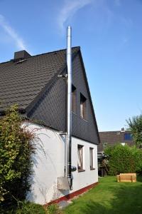 Schornstein Nachrusten Fur Kamin Und Kachelofen Haustechnikdialog