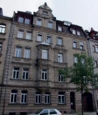 Aus Alt Mach Neu! Dieses Denkmalgeschützte Haus In Fürth Wurde Von Der  Firma SHSu003c
