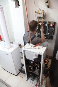 w rme und strom zugleich haustechnikdialog. Black Bedroom Furniture Sets. Home Design Ideas