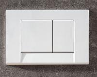die designvielfalt an bet tigungsplatten w chst weiter haustechnikdialog. Black Bedroom Furniture Sets. Home Design Ideas