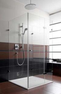 in der dusche liegt die kraft haustechnikdialog. Black Bedroom Furniture Sets. Home Design Ideas