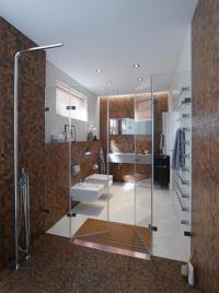aus der tiefe des raumes haustechnikdialog. Black Bedroom Furniture Sets. Home Design Ideas