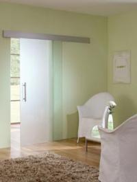 dreh und schiebet ren aus glas auch f r den wohn und officebereich haustechnikdialog. Black Bedroom Furniture Sets. Home Design Ideas