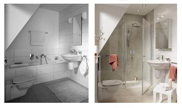 haustechnikdialog. Black Bedroom Furniture Sets. Home Design Ideas