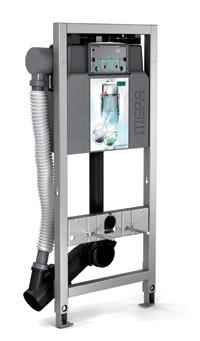 air wc element vereinfachung des elektroanschlusses haustechnikdialog. Black Bedroom Furniture Sets. Home Design Ideas
