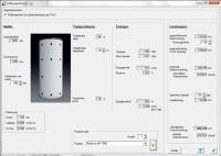 Auslegung Pumpe Berechnen : oventrop ovplan 3 9 3 neue programmversion zur hydraulischen auslegung von regudis w ~ Themetempest.com Abrechnung