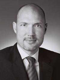 Michael Maas erweiterung der geschäftsführung der rapido wärmetechnik gmbh