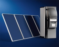 solares heizen mit system haustechnikdialog. Black Bedroom Furniture Sets. Home Design Ideas