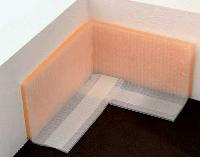 mein 1470 liter diskusbecken aquarium forum. Black Bedroom Furniture Sets. Home Design Ideas