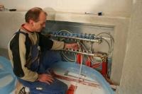 bayerisches rathaus mit westerw lder energietechnik haustechnikdialog. Black Bedroom Furniture Sets. Home Design Ideas