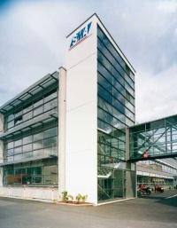 Job Ag Kassel